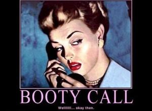 Booty-call-660x483